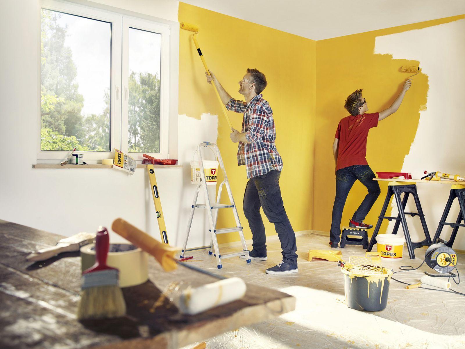 касаемся картинки отделочных работ домов бесплатных объявлений предоставляет